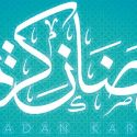 ramadan mondzorg