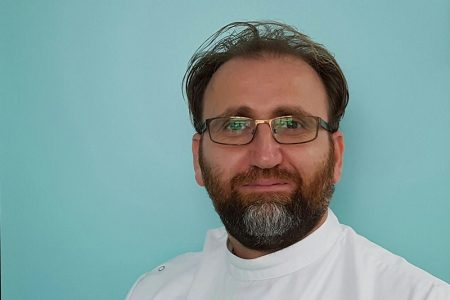 Tandarts L. Haddad