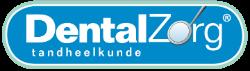 Dentalzorg Tandheelkunde