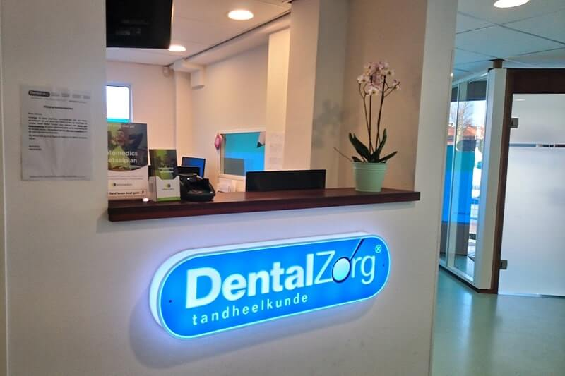 DentalZorg Amsterdam Kamperfoelieweg 800 min