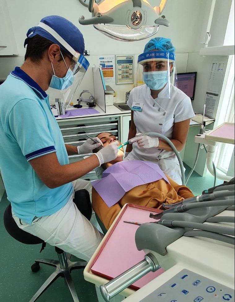 reguliere behandelingen foto 1 e1606835750852
